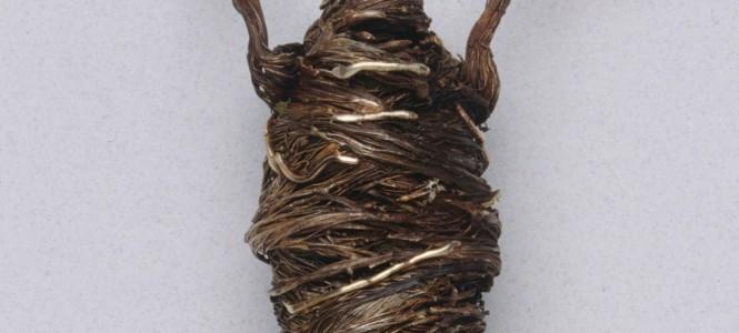 COCOON Pendant